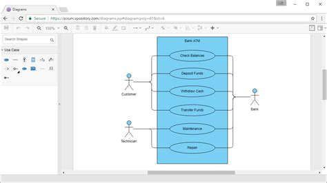 uml diagram drawing tool uml diagram drawing tool image collections how to
