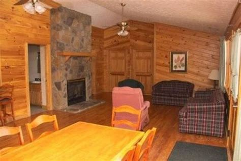 Blackwater Falls Cabin Rentals by Cabin Trip Blackwater Falls State Park Wv The