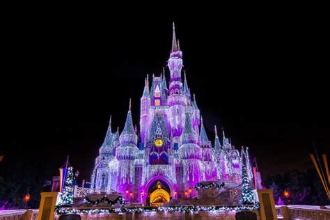 pin by my dreams of disney on magic kingdom pinterest