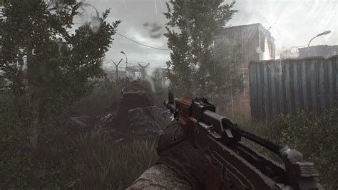 Escape From is escape from tarkov the survival vg247