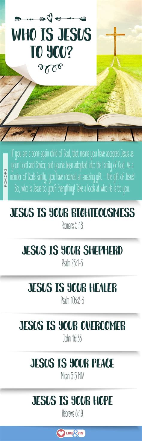 born gifted meaning 25 best ideas about jesus as a child on pinterest