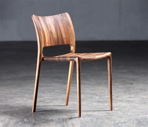Latus Chair by Artisan by Artisan Clippings