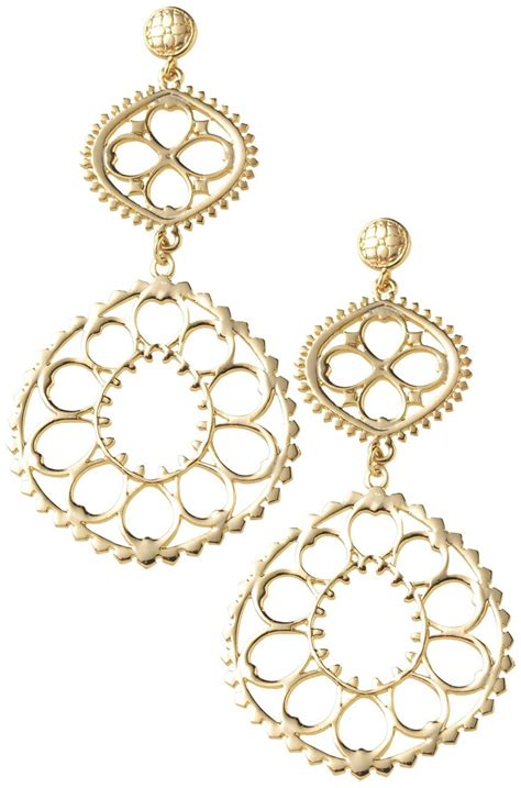 Stella And Dot Chandelier Earrings Stella Dot Valentina Chandelier Earrings Stuff I Chandelier Earrings And