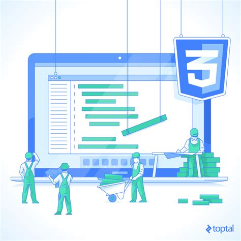 html layout advanced eight css tips for real layout problems toptal