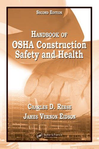 handbook on the construction and interpretation of the laws classic reprint books cheap health safety