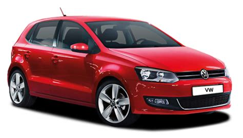 volkswagen pune volkswagen polo for sale price in pune volkswagen pune