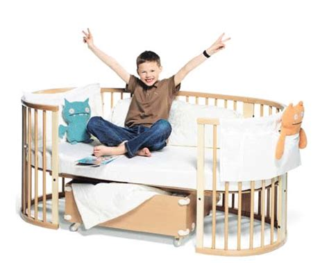 baby bed for parents bed baby beds for parents bed baby beds 2016