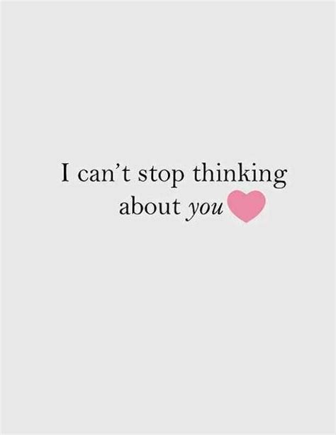 love this just would want more of an aline short hair 85 best just thinking about you images on pinterest