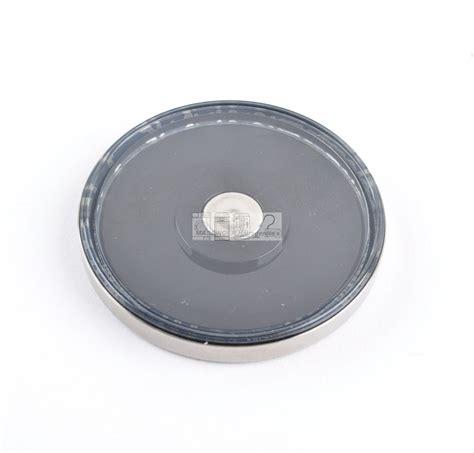 neff twistpad neff twistpad 216 50mm magnet drehgriff regler kochfeld 10004928