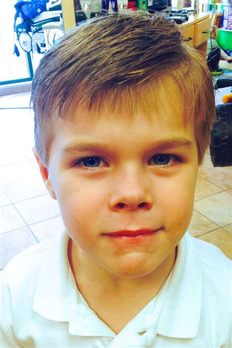 www hairsnips com old 1000 images about kidsnips haircuts for boys on