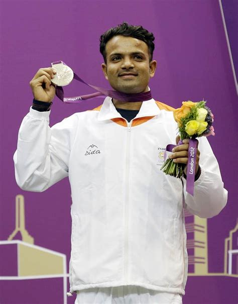 india winner olympic medalists for india