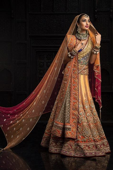 713 best images about ** Brides / dulhan Dress ** on
