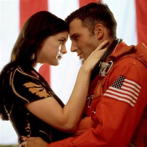 film romance recommended 2016 romantic comedies popsugar entertainment