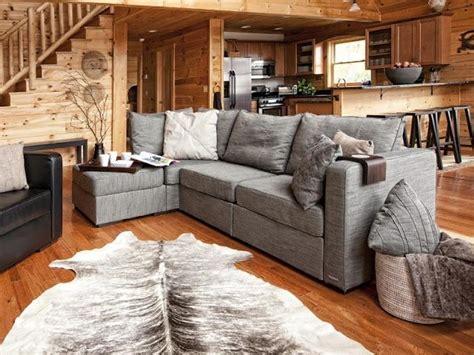 lovesac bed lovesac living room ideas