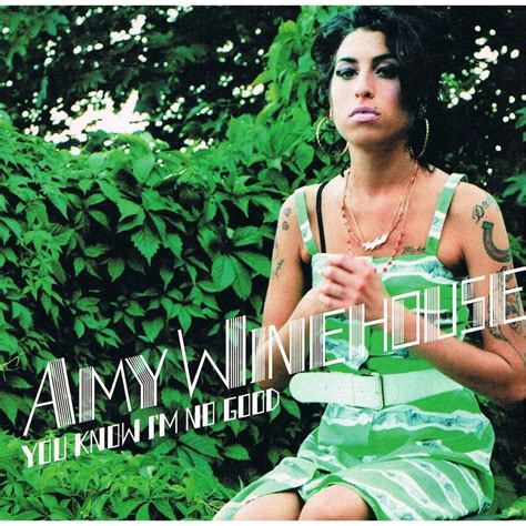 Image result for Amy Winehouse