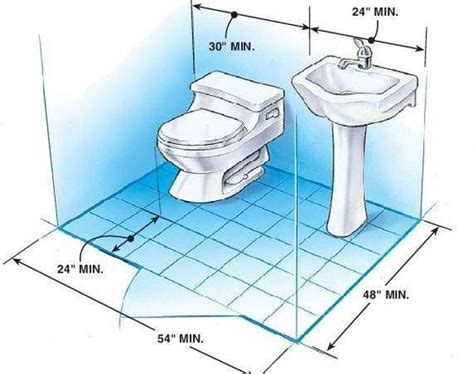 half bathroom dimensions argenbuild com bergenfield half bath bathroom remodeling