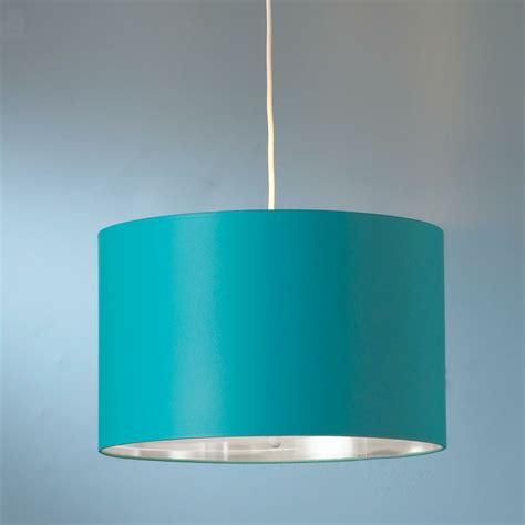 Best Bathroom Light Bulbs Best Pink Bathrooms Ideas On Pink Bathroom Ideas 23 Apinfectologia