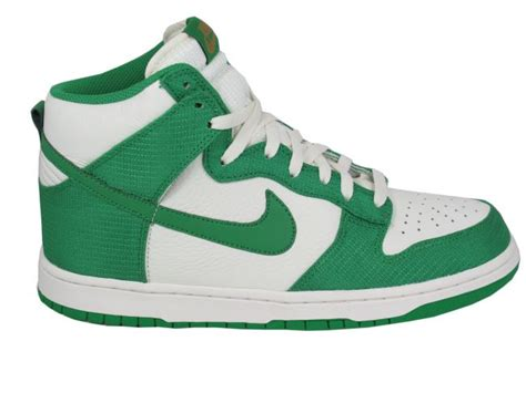 awesome shoes awesome nike shoes wantster