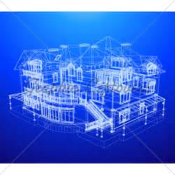 Design A Blueprint quot if i were an engineer i would be a quot