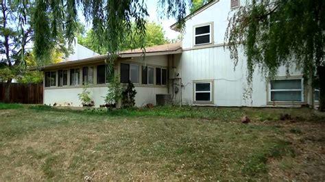 Arvada Colorado Records Arvada Colorado Homes 8775 Lamar Dr Property Search