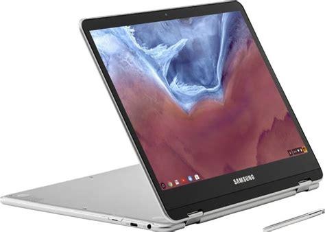 Samsung Chromebook Plus Samsung Chromebook Pro Samsung Chromebook Plus Will Run Android Apps Linuxbsdos