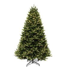 bradford pine miracle christmas tree by puleo brown designer fashion homewares gifts more