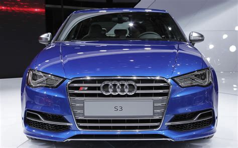 preview 2014 audi s3 8v image gallery 2014 audi s3