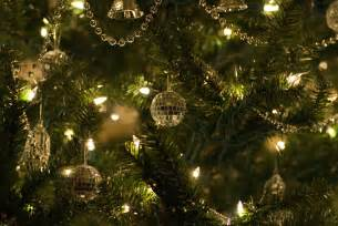 how to put lights on a real tree news from ley hill botley and surrounding areas locally