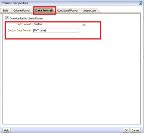 format axis in excel 2007 with dates excel horizontal axis date format build a better cleaner