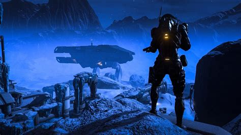mass effect andromeda update  full patch notes