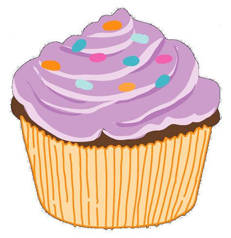 Cupcake Clipart Free Download | Clipart Panda - Free ... Free Clipart Cupcakes