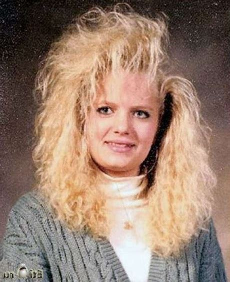 80s hair 80s hairstyles and hairstyles on pinterest hairstyles in the 80s