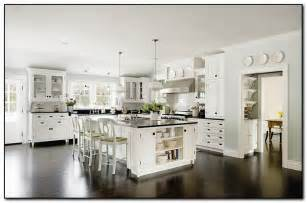 Designing Your Kitchen by How To Create Your Dream Kitchen Design Home And Cabinet