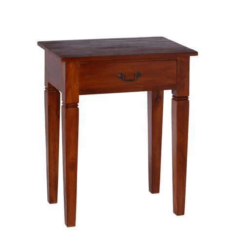 mobili mogano consolle etnica legno mogano consolle etniche legno