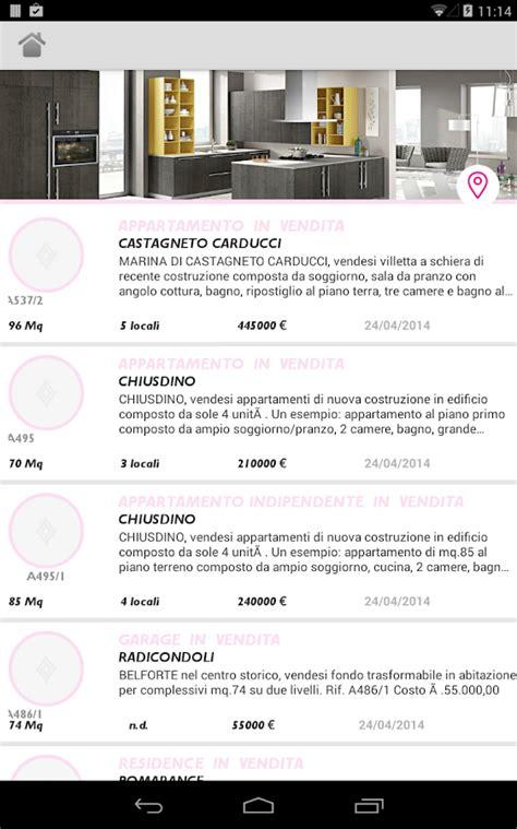 immobiliare idea casa idea casa immobiliare android apps on play