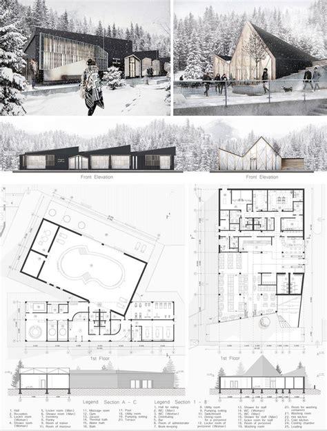 layout design inspiration architektur 369 besten inspiration bilder auf pinterest