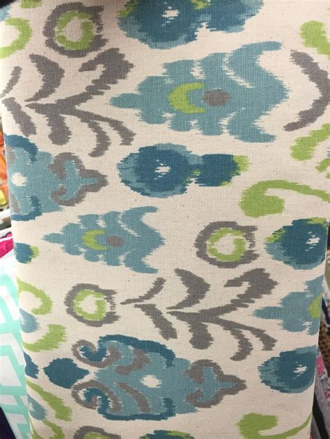 upholstery fabric at hobby lobby 17 best images about upholstery fabric on pinterest