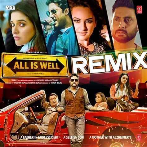 ganpat dj remix mp3 download all is well remix songs download all is well remix mp3