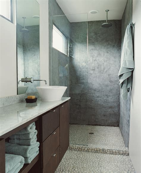 dwell bathrooms pin by tiffany liley williamson on bathroom pinterest