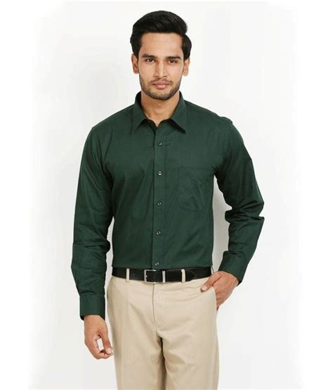 what color matches green what colour pant match for green colur shirt quora