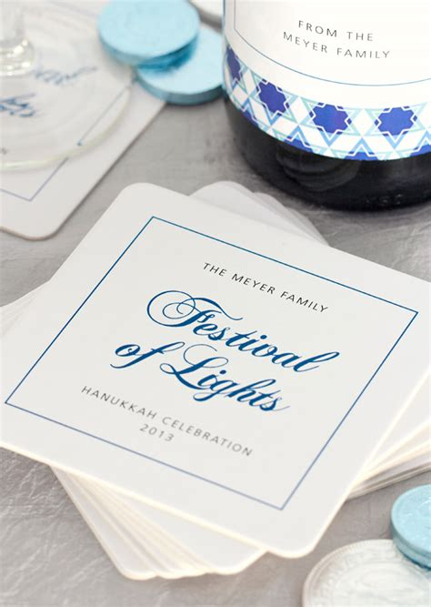 printable hanukkah decorations celebrate hanukkah with free printables gift favor
