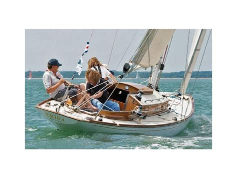 30 sq m abeking and rasmussen windfall 30 sq m sloop in united