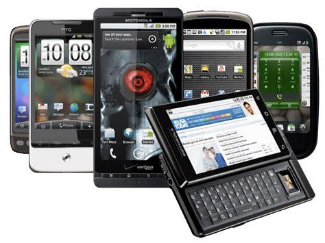 mobile phone sell sell cell phone mesa gilbert chandler tempe