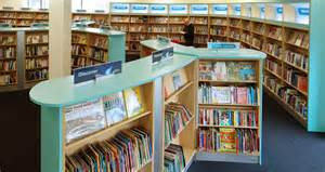 library furniture suppliers for libraries