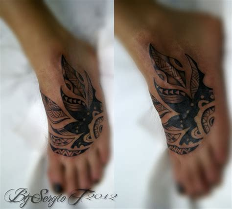 tribal cover up tattoo by boogywoogy on deviantart