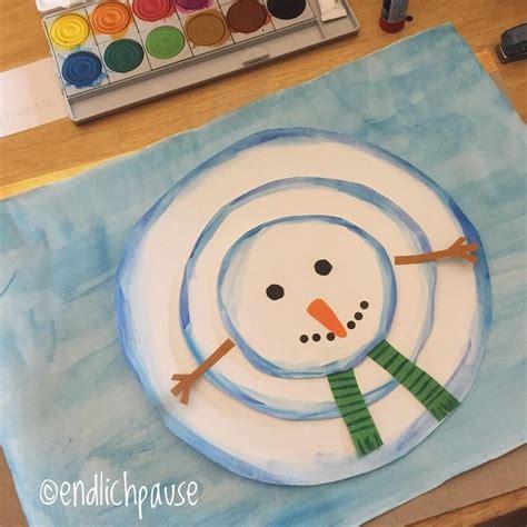 Grundschule Basteln Weihnachten 5987 by 68 Besten Kunst Bilder Auf Bastelei Basteln