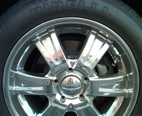 Tire Rack Rims And Tires by Removing Busted Wheel Lock Clublexus Lexus Forum