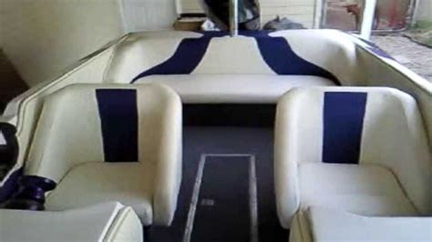 boat furniture upholstery marco s custom upholstery boat restoration woodwork
