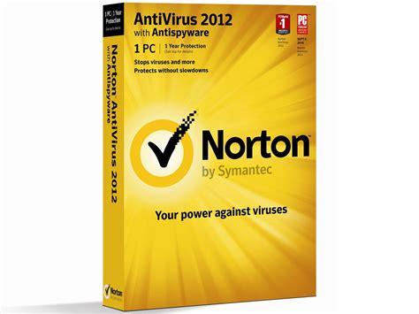 Antivirus Norton free serial antivirus norton 2012 ballamath