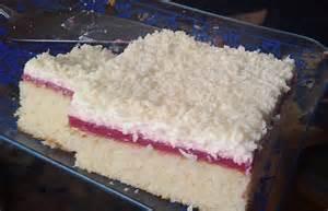 frau holle kuchen frau holle kuchen rezept mit bild backfee21